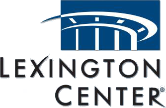 Lexington Center